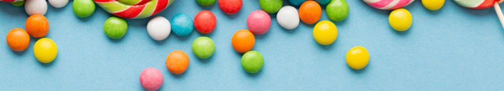 hamer candy australia